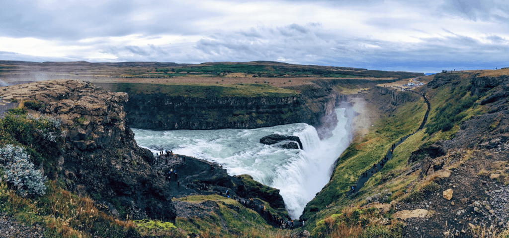 Iceland in 48 Hours: Making The Most of Your Stopover