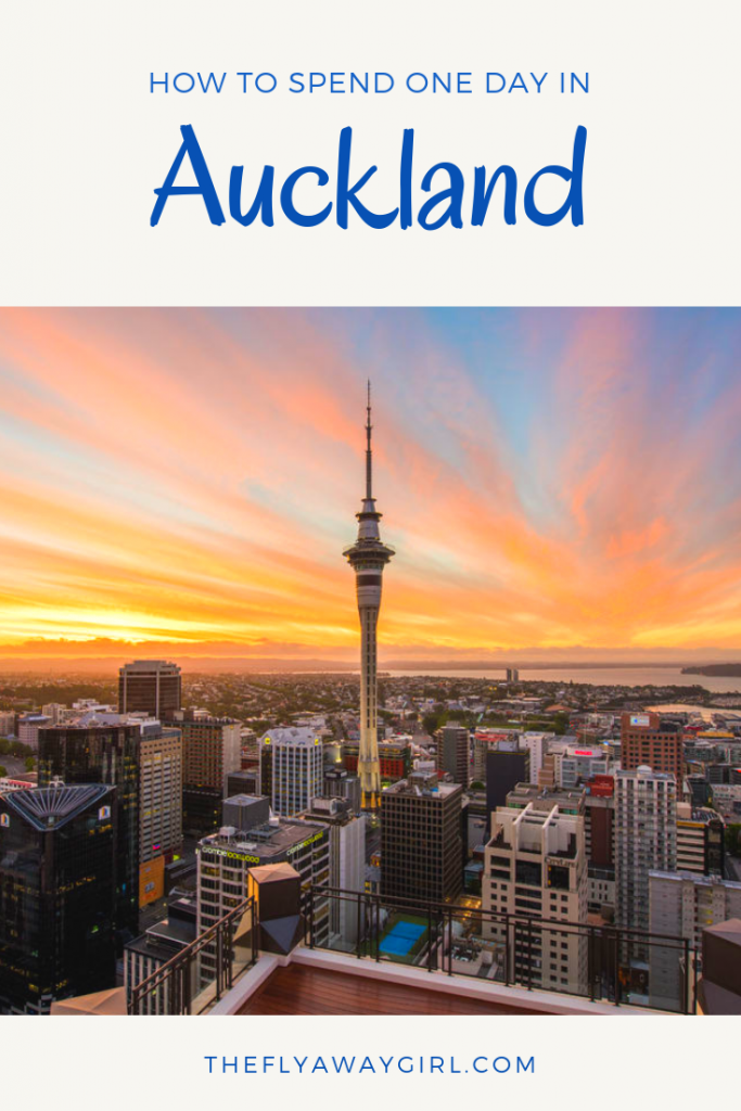 There are so many things to do in Auckland, from the amazing Waiheke Island to the adrenaline rush of the SkyJump to a peaceful walk in Auckland Domain