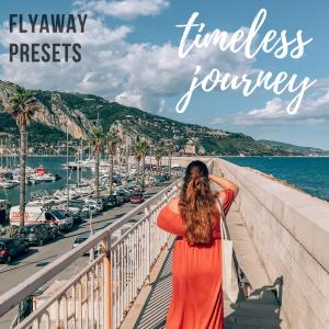 Lightroom Presets Archives   The Flyaway Girl